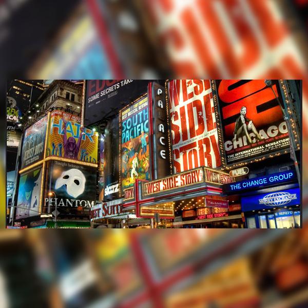 Theater_final_mix