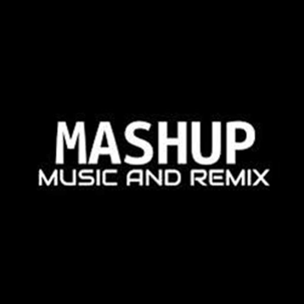 9_Mash_Up_Final_Mix