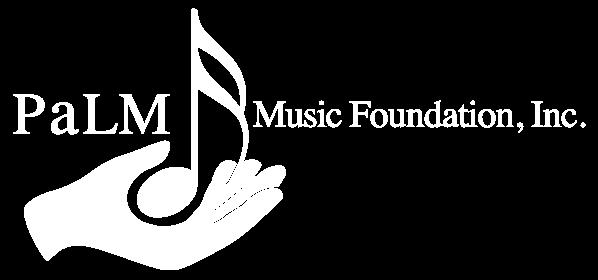 Palm Music